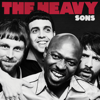 The Heavy - Heavy for You artwork