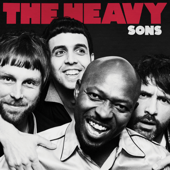 Better as One - The Heavy