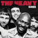 Heavy for You - The Heavy