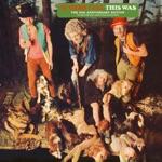 Jethro Tull - Cat's Squirrel (Steven Wilson Stereo Remix)