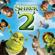 Various Artists - Shrek 2 (Original Motion Picture Soundtrack)