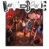 Never Let Me Down (Remaster) [Japanese Version], David Bowie