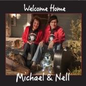 Michael & Nell - Jerusalem