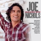 Joe Nichols - Cool To Be A Fool