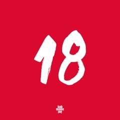 18 - EP