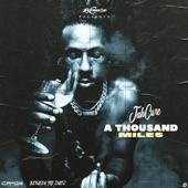 Jah Cure - A Thousand Miles