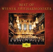 Dvorak Antonin: Symphony No 9 In E Minor Op 95 From the New World 1 Adagio Allegro molto; Wiener Philharmoniker,