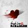Bizzle - Tough Love & Parables