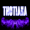Thotiana (Originally Performed by Blueface) [Instrumental] - 3 Dope Brothas