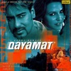 Qayamat Original Motion Picture Soundtrack