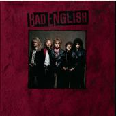 When I See You Smile Bad English - Bad English