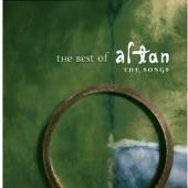 Altan - Gleanntain Ghlas Ghaoth Dobhair