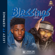 Blessings (feat. Ice Prince) - Leczy
