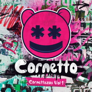 Cornetto - Cornettazos, Vol.1