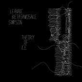 Leanne Betasamosake Simpson - Viscosity