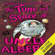 Russell Stannard - The Time and Space of Uncle Albert (Unabridged)