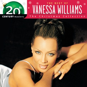 The Best of/20th Century Masters: The Christmas Collection