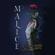 Heather Walter - Malice: A Novel (Unabridged)