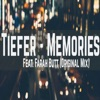 Memories feat Farah Single