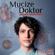 Mockingbird - Aytekin Ataş