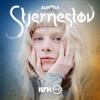 AURORA - Stjernestøv artwork