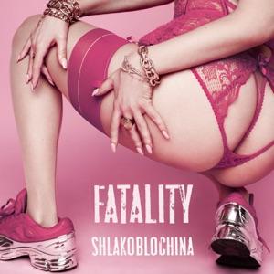 FATALITY - EP