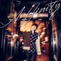 Affinity