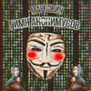 МАРКОВИЧ - Гимн анонимусов artwork