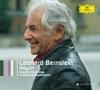 Bernstein: Haydn