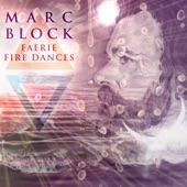 Marc Block - The Sailor Home from the Sea