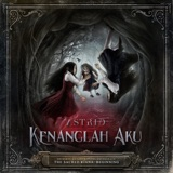 "Astrid-Kenanglah Aku (From ""The Sacred Riana : Beginning"") MP3"