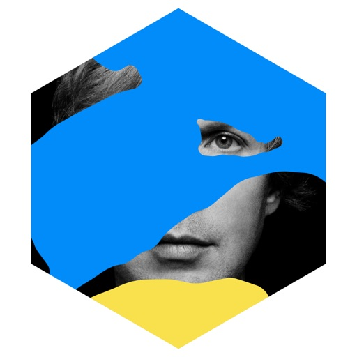 Art for Dreams by Beck