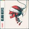 Keanu Reeves by Logic iTunes Track 2