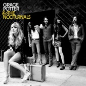 Grace Potter And The Nocturnals - That Phone