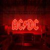 AC/DC - Shot in the Dark Grafik