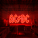 AC/DC Shot in the Dark - AC/DC