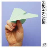 Hugh Hardie - Learning to Fly