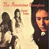 Livin' Love (Remastered)