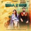 Sira E Hou - Amrit Maan & Nimrat Khaira mp3