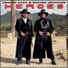 Heroes - Johnny Cash & Waylon Jennings