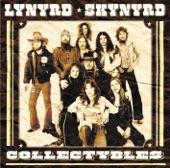 Lynyrd Skynyrd - If I'm Wrong