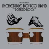 Incredible Bongo Band - Dueling Bongos