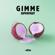 Gimme - Superfruit