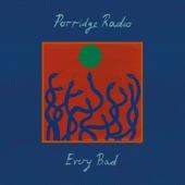 Porridge Radio - Sweet