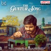 The Guntur Song (From