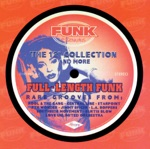 """Funk Essentials: The 12"""" Collection and More - Full-Length Funk"""