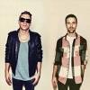 VS Redux Remixes EP