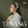 Yura Yunita Tenang free listening