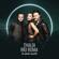 Lo Siento Mucho - Río Roma & Thalía  ft.  Tino