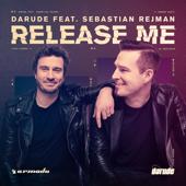 Release Me (feat. Sebastian Rejman)